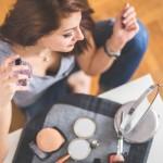 perfume-business, homemade-perfume-business