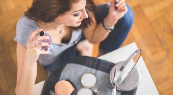 How to Kick start Homemade Perfume Business