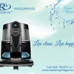 rainbow-vacuum-cleaner, rainbow-cleaning-system, rainbow-philippines