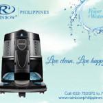 rainbow-vacuum-cleaner, rainbow-cleaning-system, rainbow-philippines