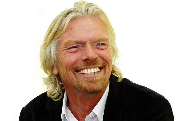 richard-branson, richard-branson-advice