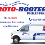 roto-rooter,