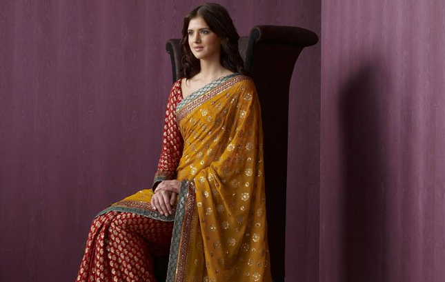 saree, saree-store, tips-for-a-successful-career-in-saree-store