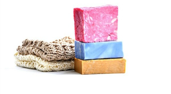 How to Start a Home-made Soap Business