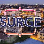 surge, surge-2016, start-ups-at-bengaluru-for-surge-2016