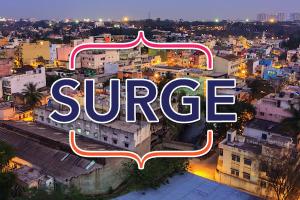 surge 2016-3