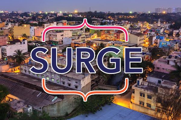 surge, surge-2016, start-ups-at-bengaluru-for-surge-2016