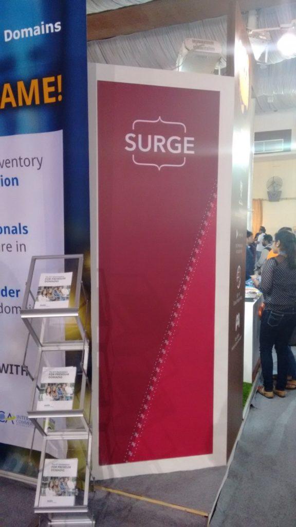surge-india