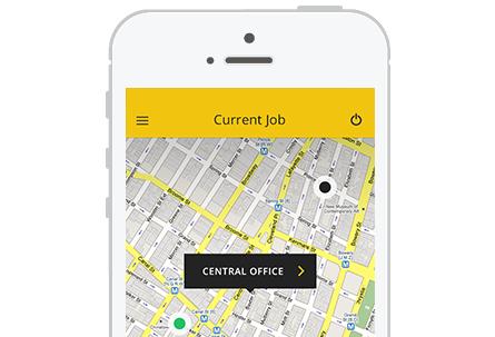 perfect-taxi-app, taxi-app