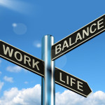 work-life-balance, secret-to-keeping-employees-happy, keep-employees-happy, happy-employees
