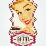19fiftea, tea-shops, facebook-industry