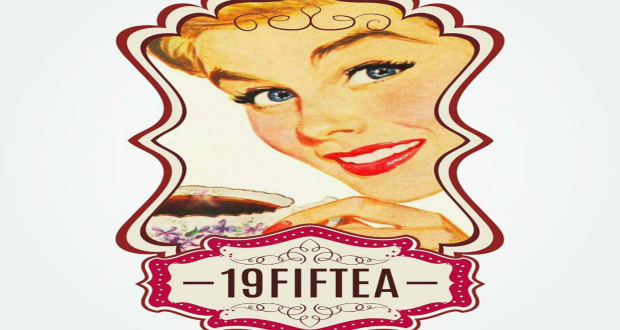 19fiftea, tea-shops, facebook-industry