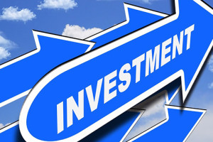 investment, where to invest, personal equity and retirement account, retirement account