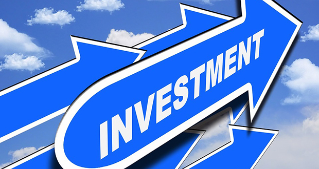 investment, where-to-invest, personal-equity-and-retirement-account, retirement-account