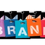 Branding-101, brand, branding