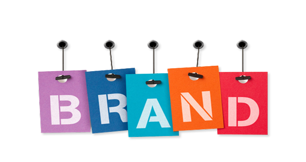 Revisiting Branding 101