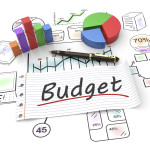 budget, be-productive-this-summer, budget-concept