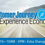 the-customer-journey-in-the-experience-economy