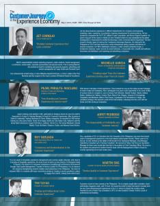 Customer Journey Brochure-02