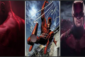 advise, life lessons, lessons, Daredevil, Neflix, shows, heroes, comics, comicbooks