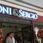 Toni-and-Sergio-Gastro-Italiano, Italian-Spanish-resto-pub