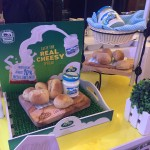get-real, arla-ph, let-in-the-goodness, arla-cheesy-spread, arla-ph-trade-and-media-launch