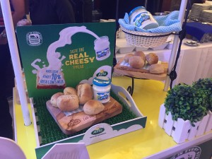 Arla PH Trade & Media Launch