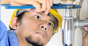 6 Reasons to Hire a Professional Plumber