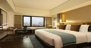 Photo by:Seda BGC Hotel Philippines