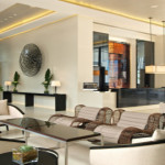 seda-bgc-hotel-philippines