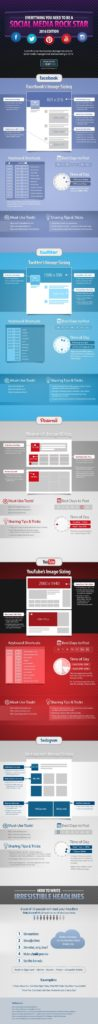 Social-Media-Image-Sizing-Cheat-Sheet (5)