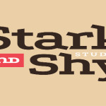 star-and-shy-studios, photography-business, photography-hobby, photography