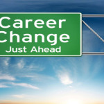 Challenges You Face When Shifting Careers