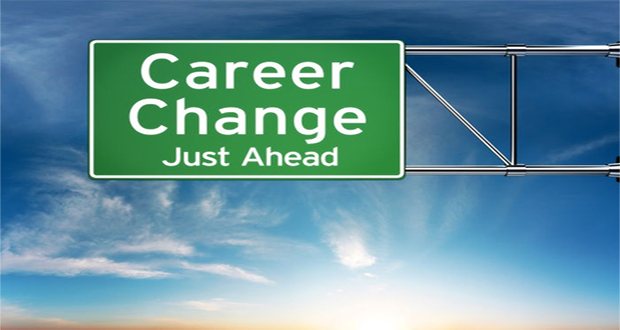Challenges-You-Face-When Shifting-Careers, careers, career-change