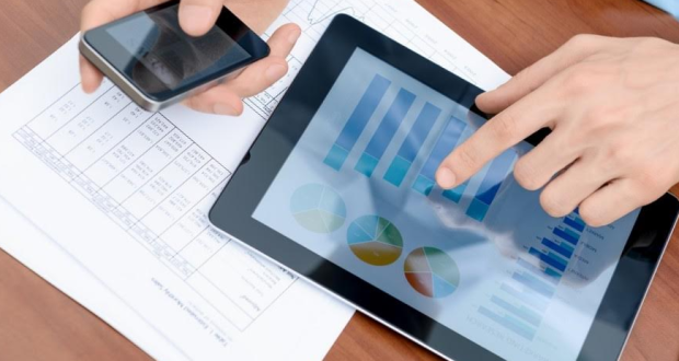 Best Ways to Boost Business Revenues with Mobile Apps