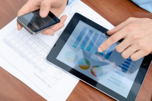 ways-to-boost-business-revenues, best-ways-to-boost-business-revenues, mobile-apps