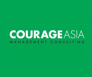courage asia mrec