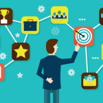 customer-journey, the-customer-journey