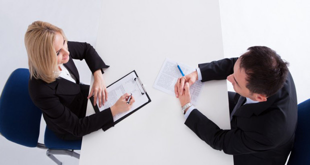 How to Effectively Conduct Exit Interviews