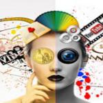 video-marketing, video-marketing-tool
