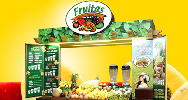 top-pinoy-food-cart-business, food-cart-business, fruitas