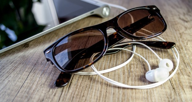 glasses-663099_960_720