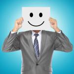 things-happy-people-do, Happy, People, happy-employees, happy-customers, happy-bosses