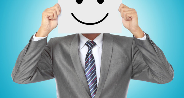 happy-employees-customers-bosses