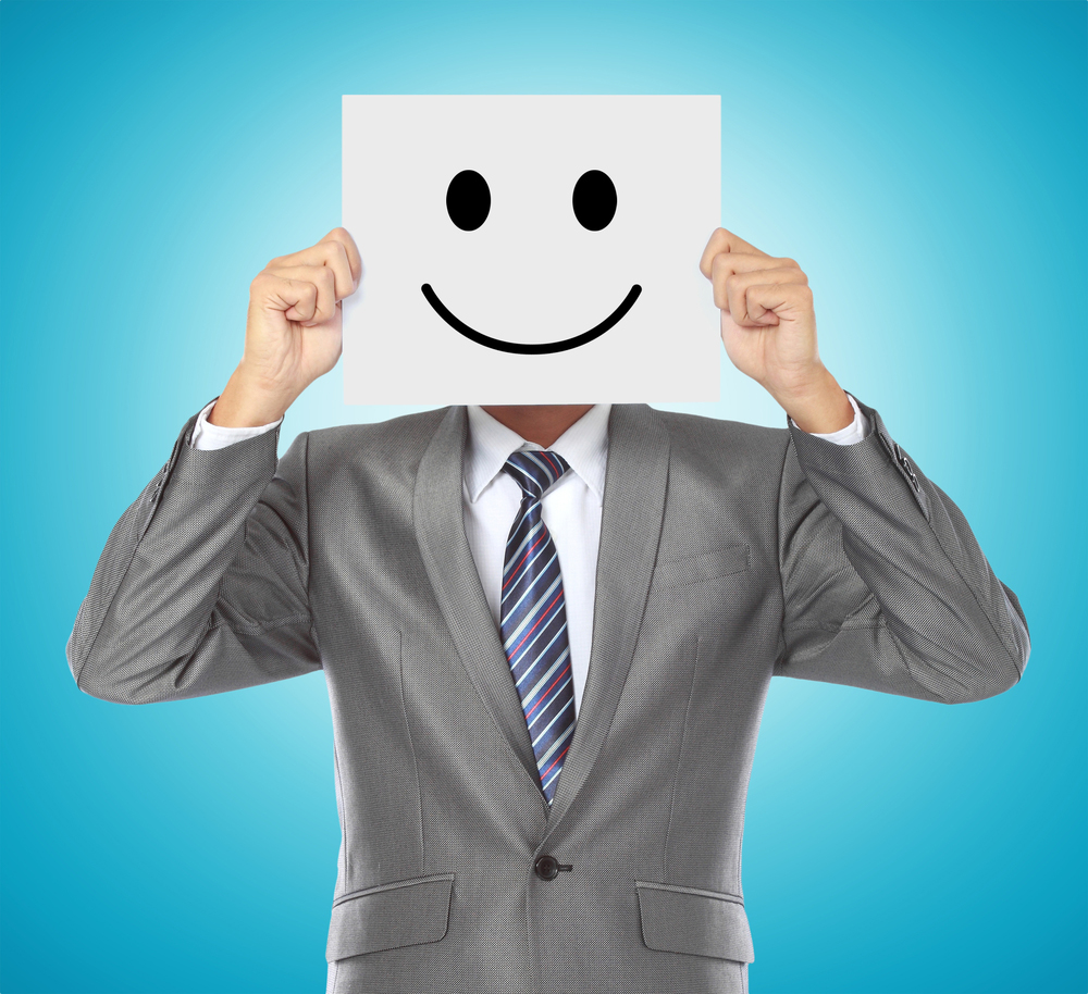 Excellent Business Boss things happy customers people do Happy, People, happy-employees, happy-customers, happy-bosses