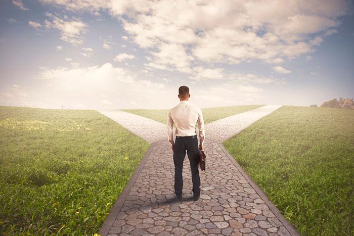 How-Varied-Job-Experience-Can-Help-You-Enhance-Your-Career, Job, Career