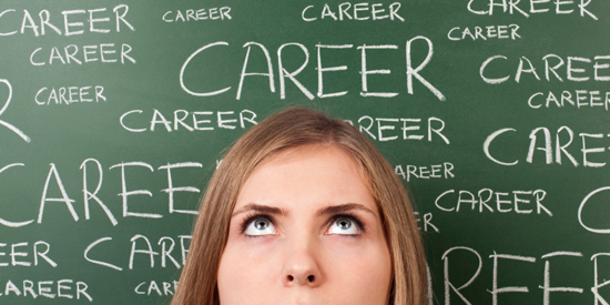 3 Careers That May Interest You job-experience, career