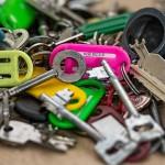 keys, insights-of-ux-design