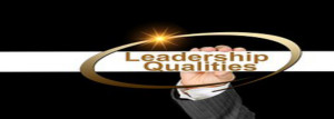 Establishing Leadership in the Workplace