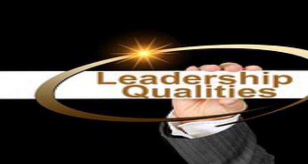 leader2